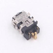 ASUS X540S X540LA X540L...