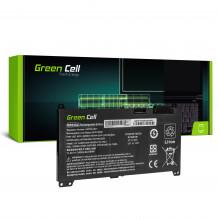 Green Cell ® Battery RR03XL...
