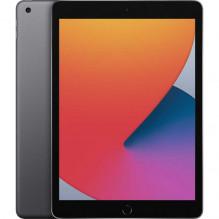 "Apple iPad 10,2"" 8th Gen. Wi-Fi + Cellular 32 GB Space Gray EU"