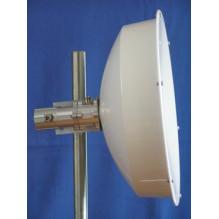 Antenna JRC-24 DuplEX