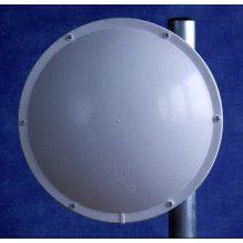 Antenna JRC-24 MIMO N-type duopack
