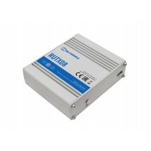 TELTONIKA Industrial VPN Router (RUTX08)