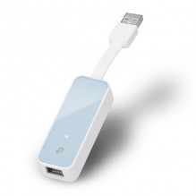 TP-LINK USB 2.0 to 100Mbps Ethernet Network Adapter