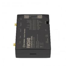 TELTONIKA Professional LTE/GNSS/BLE terminal