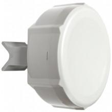MIKROTIK outdoor wireless device SXT 2