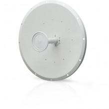 RocketDish 30dbi Antenna