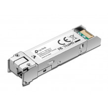TP-LINK 1000Base-BX WDM...