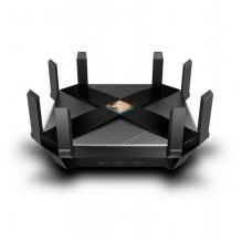 TP-LINK Next-Gen Wi-Fi 6 Router AX6000