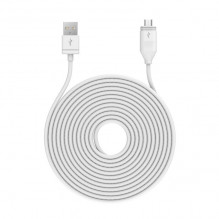 IMOU Waterproof charging cable for Cell Pro