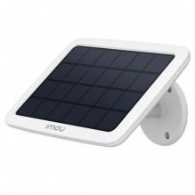 IMOU Solar Panel