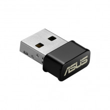 ASUS Wireless USB Adapter 1167MBps