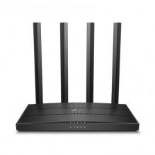 TP-LINK AC1900 Wireless MU-MIMO Wi-Fi Router Archer C80