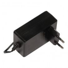 MIKROTIK 48 V, 0.95 A power supply