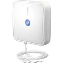 QuWireless QuPanel LTE HP MIMO 4x4