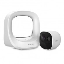 IMOU Cell Pro Security...