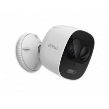 IMOU 1080P H.265 Active...