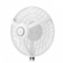 UBIQUITI airFiber 60 GHz...
