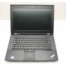 LENOVO ThinkPad L430, 14...
