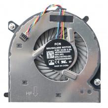HP EliteBook 740 G1 850G1...