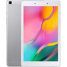 Samsung T290 Galaxy  Tab A 8.0 (2019) only WiFi silver EU