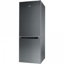 158.8 cm aukščio šaldytuvas...