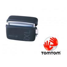 """4.3"""" TomTom GPS navigacijų dėklas"""