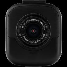 Prestigio RoadRunner 425, 2.0'' LCD (960x240) display, FHD 1920x1080@30fps, HD 1280x720@30fps, GP5168, 2.0 MP CMOS GC202