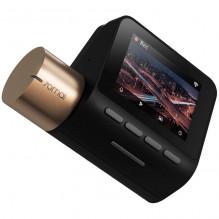 XIAOMI 70mai Dash Cam Lite, 2.0 inch screen, Wi-Fi, G-Sensor, 1080P, SONY IMX307, 30FPS, FOV 130°, 2GP/F2.0, MSC8336D, H
