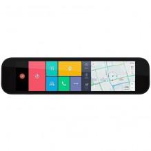 XIAOMI 70MAI Rearview Mirror Dash Cam, Wi-Fi, G-Sensor, 1600P, 5.0 inch, SONY IMX335, 30FPS, FOV 140°, 6G/F1.8, Hi3556 V