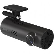 Xiaomi 70mai Smart Dash Camera 1S, Wi-Fi, 1080P, FOV 130°, 2G2P/F2.2, Sony IMX307, MSC 8336D, 30FPS, G-Sensor, H.264, 24