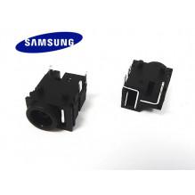 Samsung M40 M60 M70 įkrovimo lizdas
