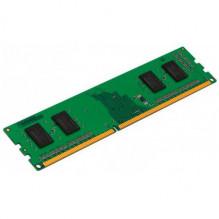 Kingston DRAM 8GB 2666MHz DDR4 Non-ECC CL19 DIMM 1Rx16