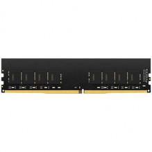 LEXAR DDR4 8GB 2666MHz UDIMM