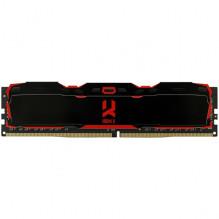 GOODRAM DDR4 8GB PC4-24000...
