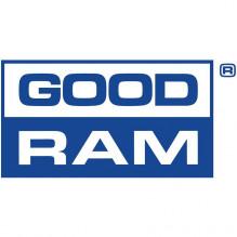 GOODRAM SODIMM DDR4 4GB...