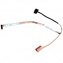 SAMSUNG NP300V5A NP200A5B NP300E5A (BA39-01228B) ekrano kabelis / šleifas