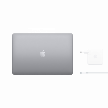 Bundle YANDEX.TAXI + MBP 16.0 SG/2.3GHZ 8C/16GB/5500M/1TB-INT