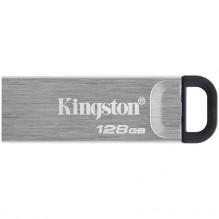 KINGSTON KYSON 128GB USB...