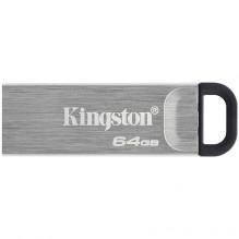 KINGSTON KYSON 64GB USB 3.2...