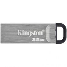 KINGSTON KYSON 32GB USB 3.2...
