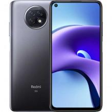 Xiaomi Redmi Note 9T 5G 64GB 4GB RAM Dual-SIM black EU