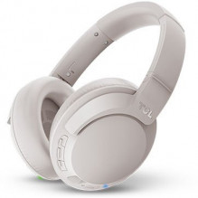 TCL Over-Ear Bluetooth + ANC Headset, HRA , slim fold, Frequency: 9-40K, Sensitivity: 94 dB, Driver Size: 40mm, Impedenc