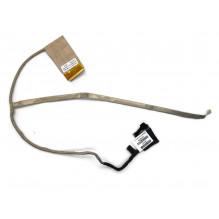 HP Compaq CQ57, CQ57-100 ekrano kabelis / šleifas