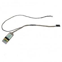 HP Probook 4410S, 4411S, 4510S ekrano kabelis / šleifas