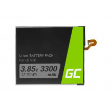 Battery BL-T34 for phone LG...