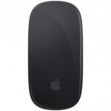 Magic Mouse 2 - Space Grey, Model A1657