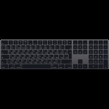 Magic Keyboard with Numeric...