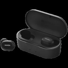 Canyon TWS-2 Bluetooth...