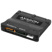 AXAGON RSI-X1 SATA - IDE...
