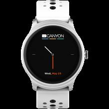 CANYON Oregano SW-81 Smart...